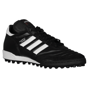 adidas Mundial Team TF - Men's - Black/White