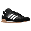 adidas Mundial Goal IN - Men's - Black / White