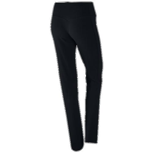 Elegant Nike Legend 20 Women39s DriFit Workout Pants  SportsShoescom