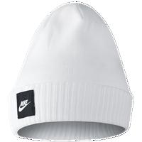 ressortissants nike - Nike Futura Hats   Champs Sports