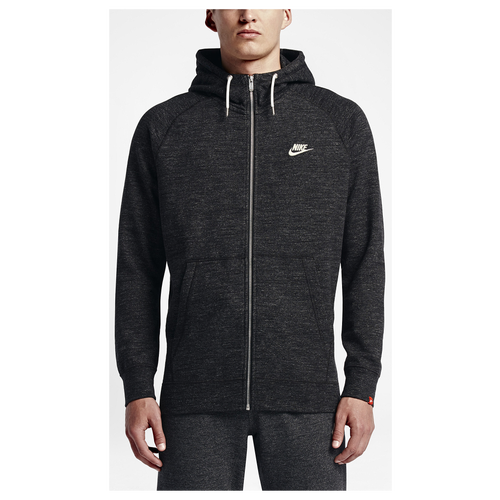 Nike Clothing Hoodies Full-zip | Champs Sports