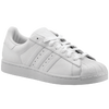 adidas Originals Superstar 2 - Men's - All White / White