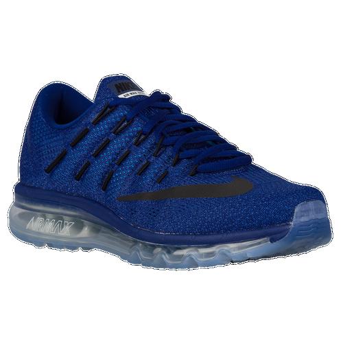Men Running Nike Shoes Belk