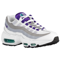 Nike Air Max 95 Womens White