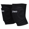 ASICS� Rally Knee Pad - All Black / Black
