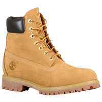 champs timberland roll top boots