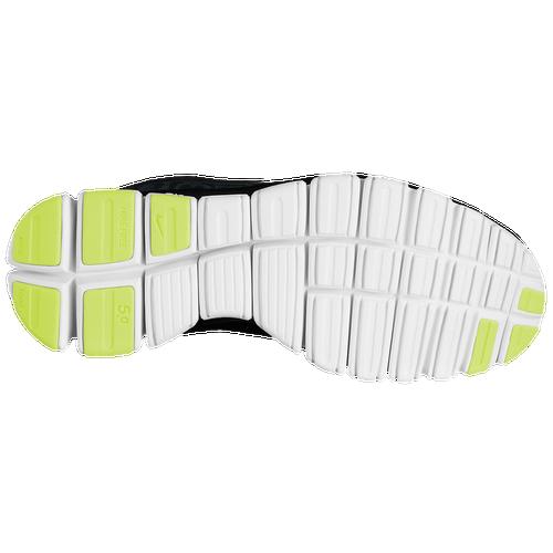 Nike Air Max 2012 All Black