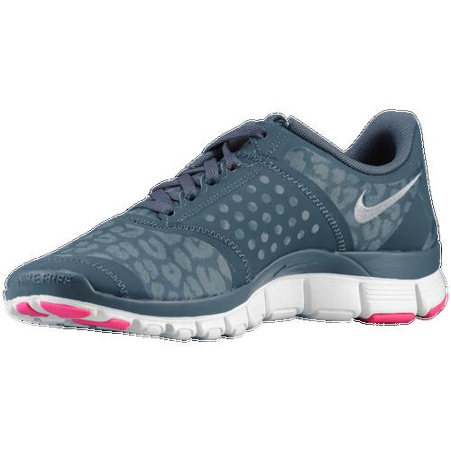 Nike Free 5 0 Running Shoes Womens