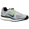 Nike Zoom Vomero + 7 - Men's - Grey / Blue