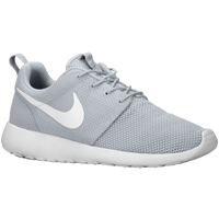 Mens Running Shoes | Champs Sports