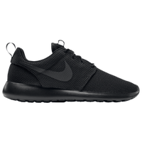 hgcmfc Nike Roshe One | Champs Sports