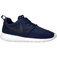 Nike Roshe Run Men Blue