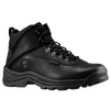 Timberland White Ledge - Men's - All Black / Black