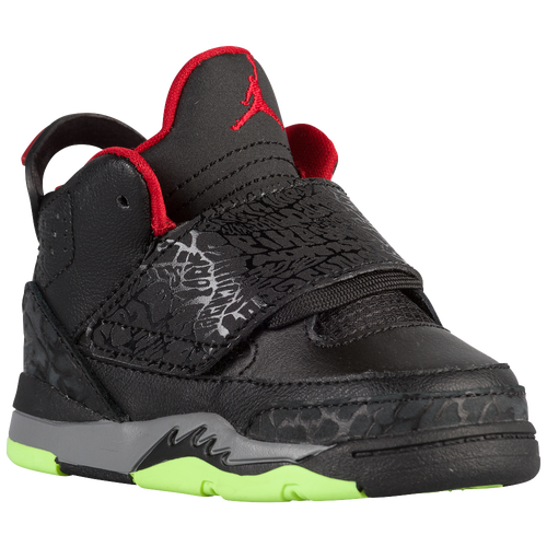 Jordan Son Of Mars Toddler Shoes