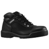 Timberland Mid Field Boot - Men's - All Black / Black