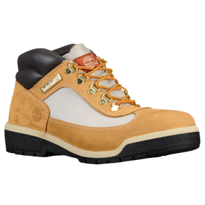 Timberland Mid Field Boot - Men's - Wheat