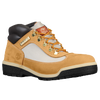 Timberland Mid Field Boot - Men's - Tan / Brown