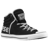 Converse All Star Swag Hi - Men's - Black / Grey