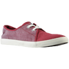Converse CT Riff - Men's - Maroon / White
