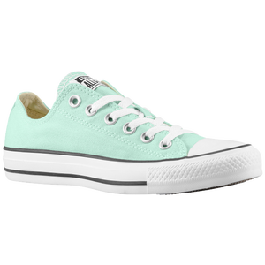 Converse All Star Ox - Men's - Peppermint