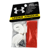 Under Armour String Kit - Men's - Red / White