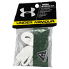 Under Armour String Kit - Men's - Dark Green / White