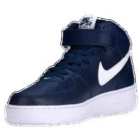 nike dunk avenger brevet - Nike Air Force 1 | Champs Sports