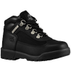Timberland Field Boot - Boys' Preschool