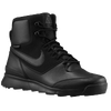 Nike ACG Stasis - Men's - Black / Black