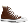 Converse All Star Hi - Men's - Brown / White
