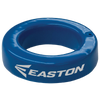 Easton Bat Weights