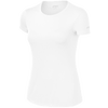 ASICS� Hydrology Core Running T-Shirt - Women's - All White / White