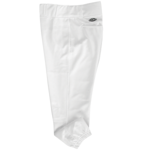 Easton Low Rise Pro Pant - Women's - White