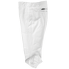Easton Low Rise Pro Pant - Women's - All White / White