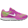 Nike Air Pegasus+ 30 - Women's - PInk / Light Green