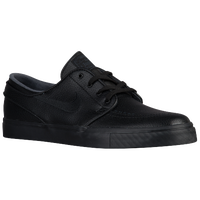 Nike Sb Zoom Stefan Janoski Mid Schuh