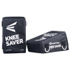 Easton Knee Saver - Black / White