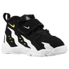 Nike Air DT Max 96 - Boys' Toddler - Black / White