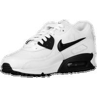 Nike Air Max 90 Womens Maroon