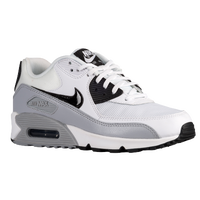 womens black nike air max 90