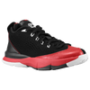 Jordan CP3.VII - Boys' Grade School - Black / Red