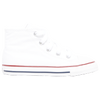 Converse All Star Hi - Boys' Toddler