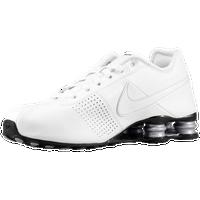 Femmes Nike Shox Deliver - Keyword Nike 2bshox Magasin De Sorcravate