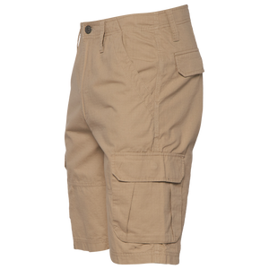 CSG-Champs Sports Gear Urban Cargo Short - Men's - Dark Sand