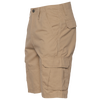 CSG-Champs Sports Gear Urban Cargo Shorts - Men's - Tan / Tan