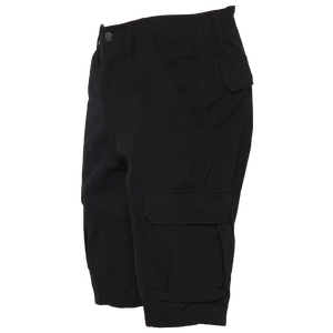 CSG-Champs Sports Gear Urban Cargo Short - Men's - Black