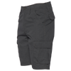 CSG-Champs Sports Gear Urban Cargo Short - Men's - Grey / Grey