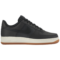 buy air force 1 cartoon Royal Ontario Museum