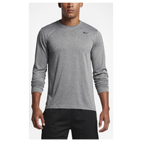 Mens' Nike T-Shirts | Champs Sports