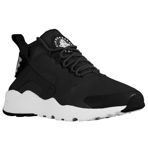 Huaraches Nike Womens Black